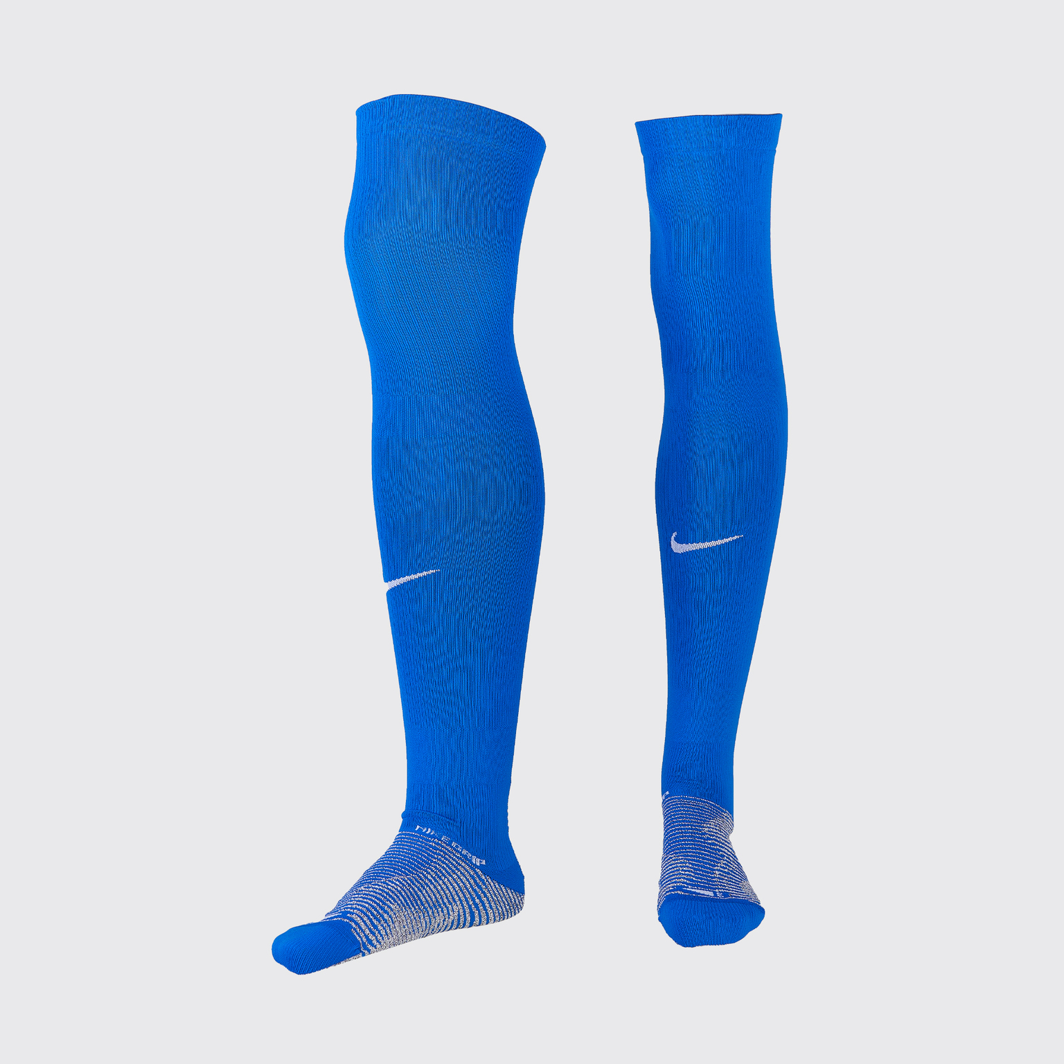 Гетры Nike Strike Knee High SK0035-463 гетры nike strike light otc wc sx6938 463