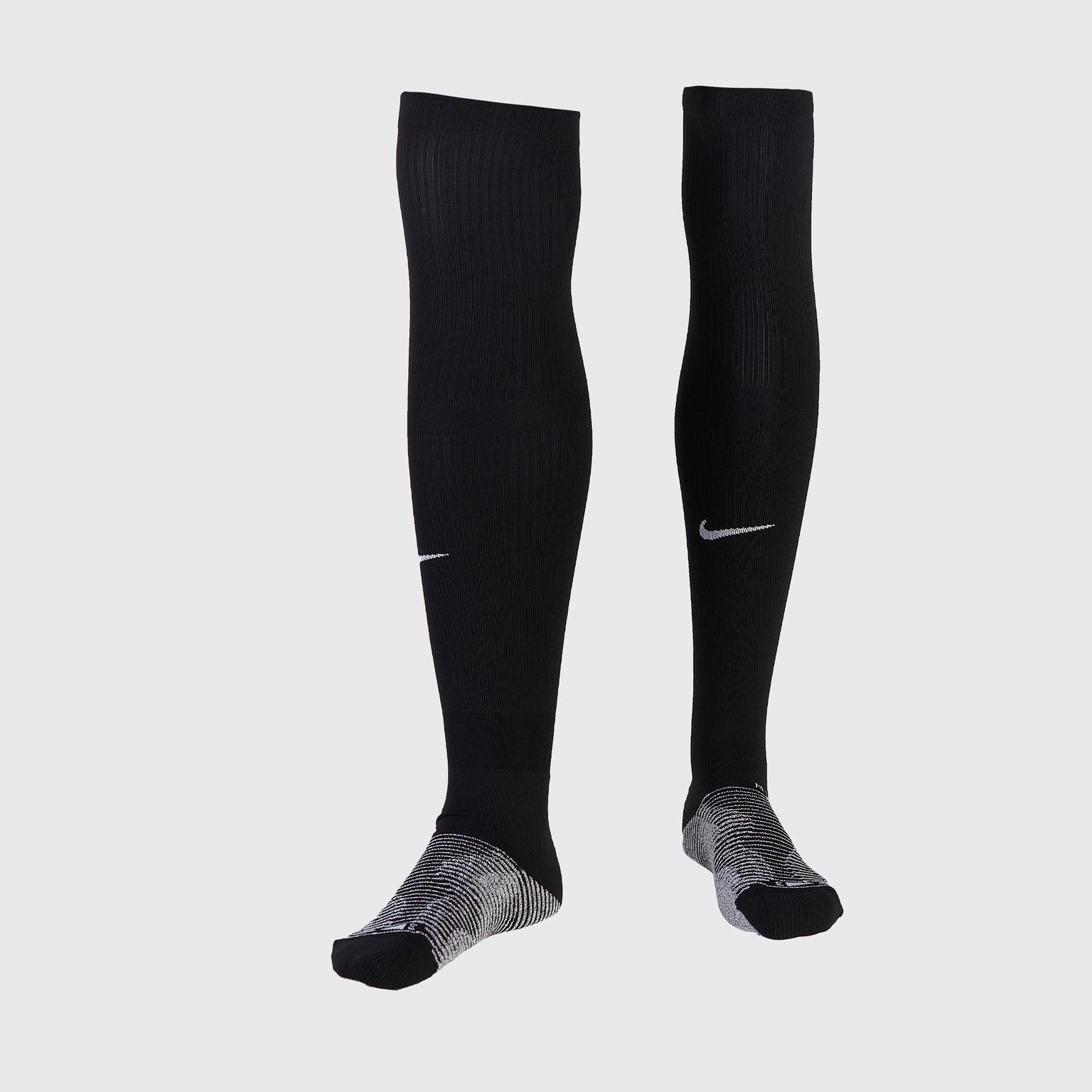 Гетры Nike Strike Knee High SK0035-010