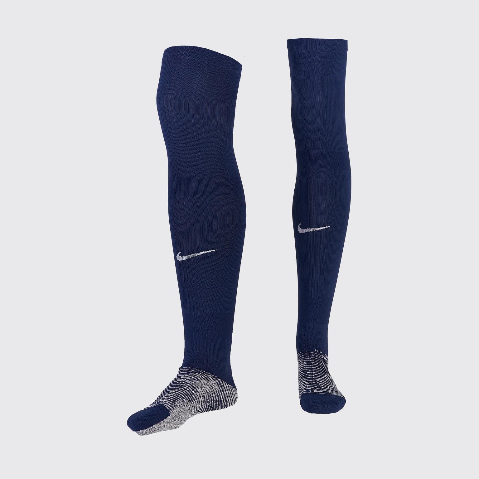 Гетры Nike Strike Knee High SK0035-410