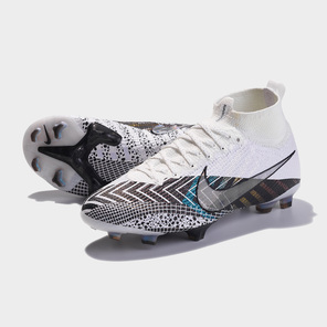 Бутсы детские Nike Superfly 7 Elite MDS FG BQ5420-110