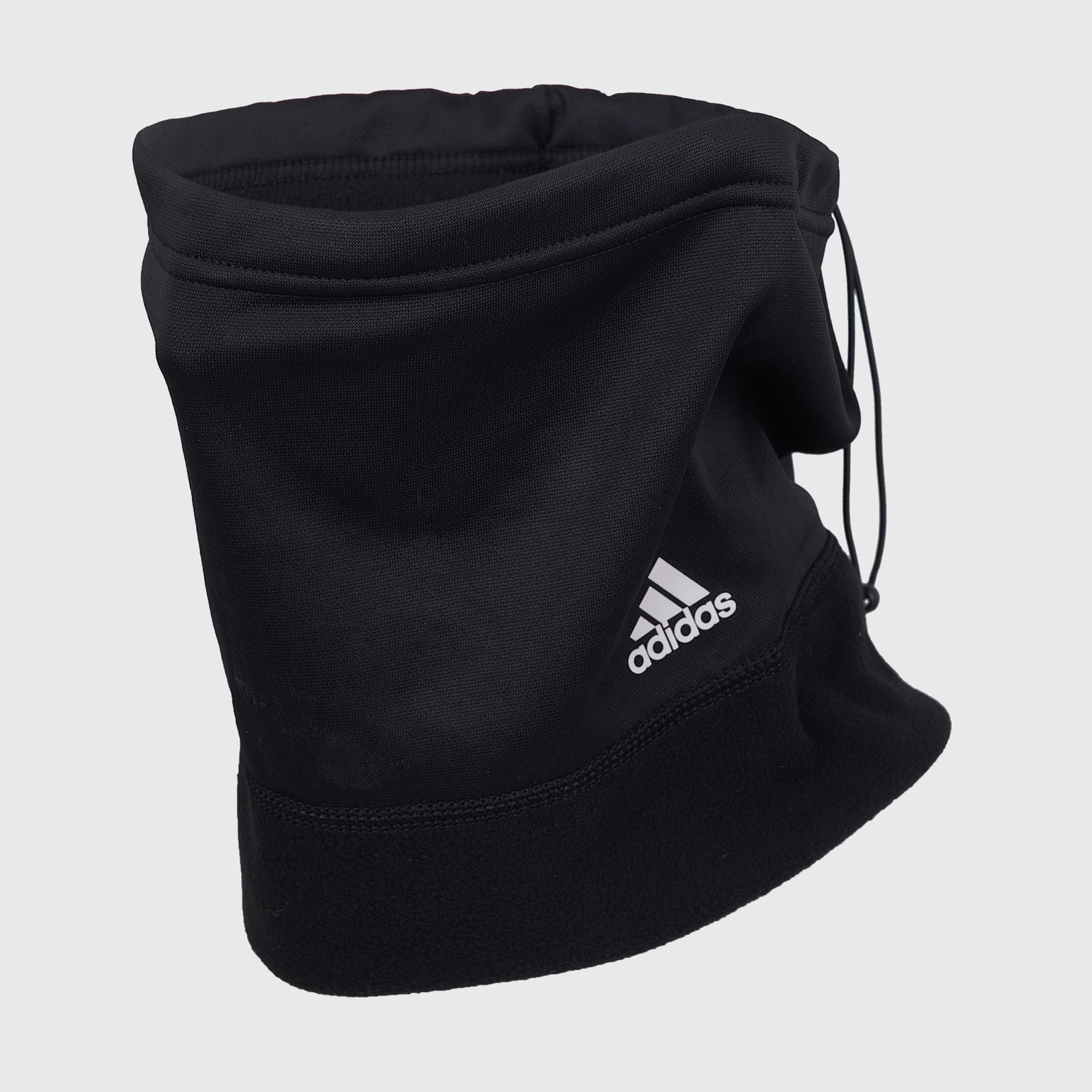Повязка на шею Adidas Tiro DY1990 повязка на шею гейтор nike reversible neck warmer n wa 53 072 os