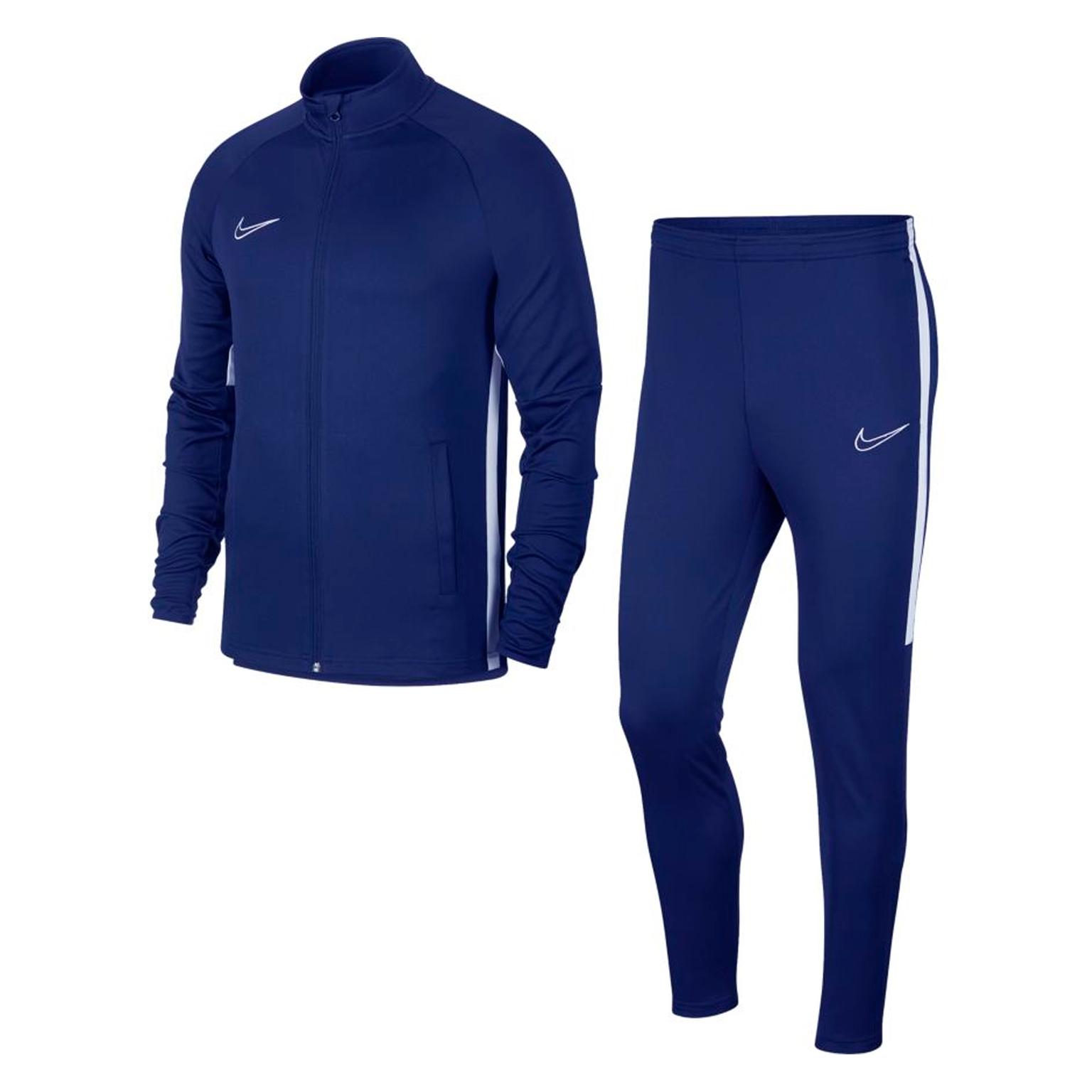 Костюм спортивный Nike Dry Academy Suit AO0053-455