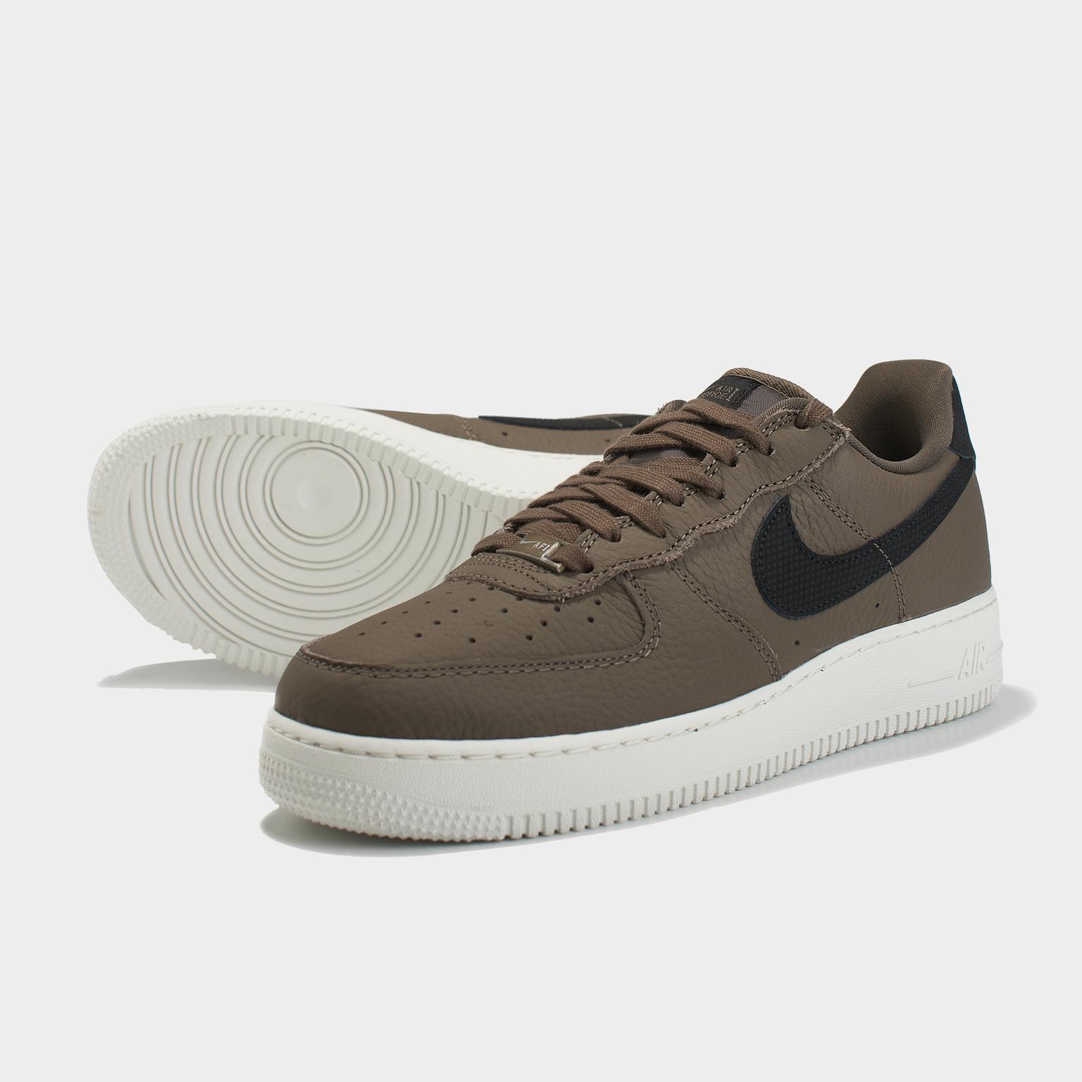 Кроссовки Nike Air Force 1 07 Craft CT2317-200