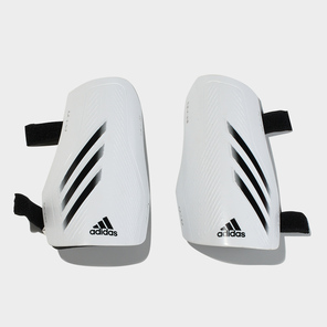 Щитки Adidas X SG Training FS0308