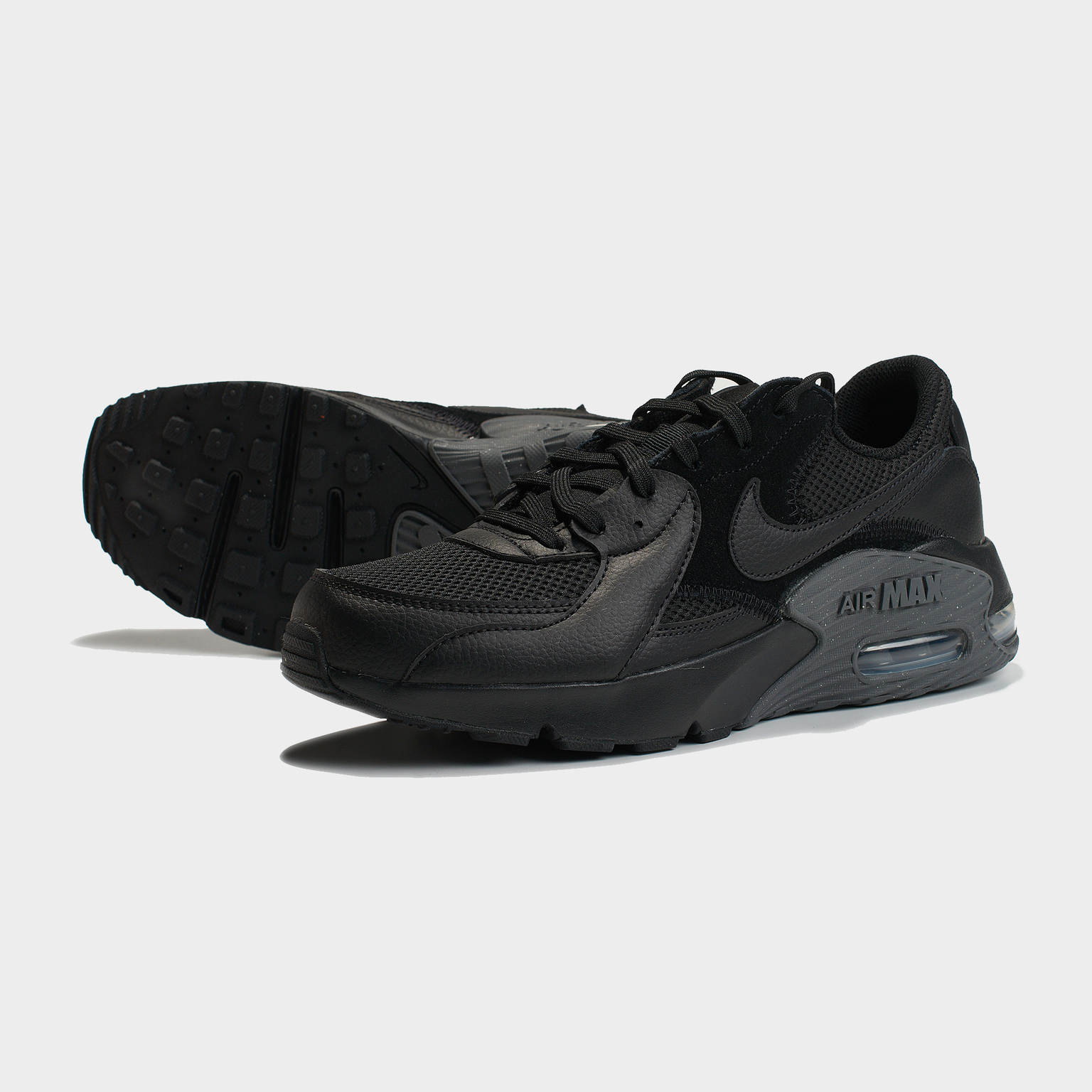 Кроссовки Nike Air Max Excee CD4165-003