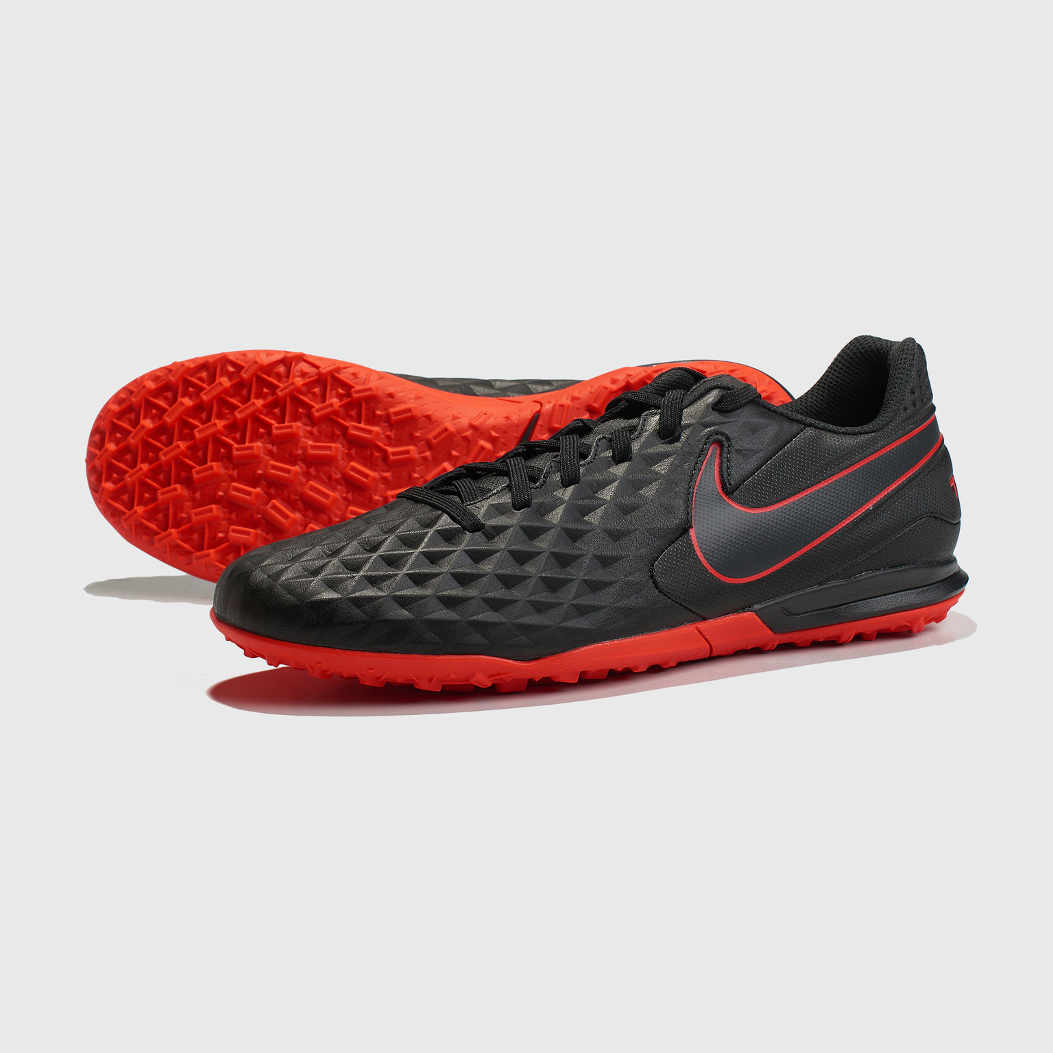 Шиповки Nike Legend 8 Academy TF AT6100-060 шиповки детские nike legend 8 academy tf at5736 606