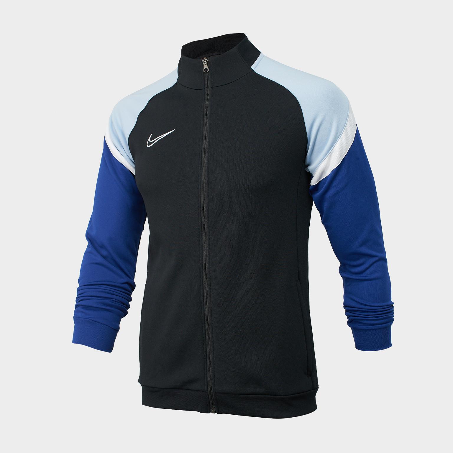Олимпийка Nike Dry Academy CT2493-011