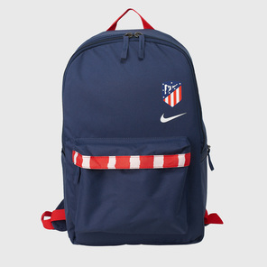 Рюкзак Nike Atletico Madrid CQ7845-410