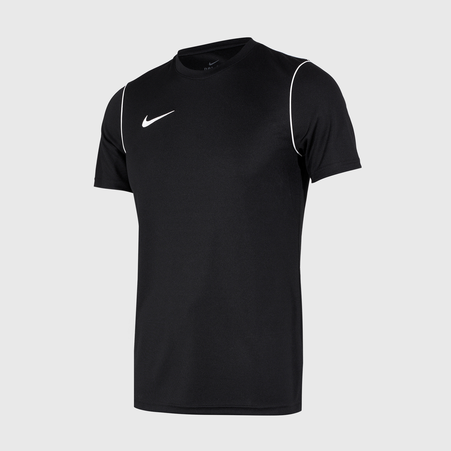 Футболка тренировочная Nike Dry Park20 BV6883-010