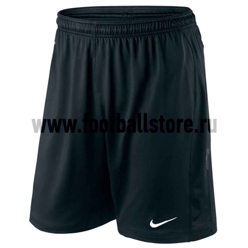 Шорты Nike Шорты Nike lngr knit short wb