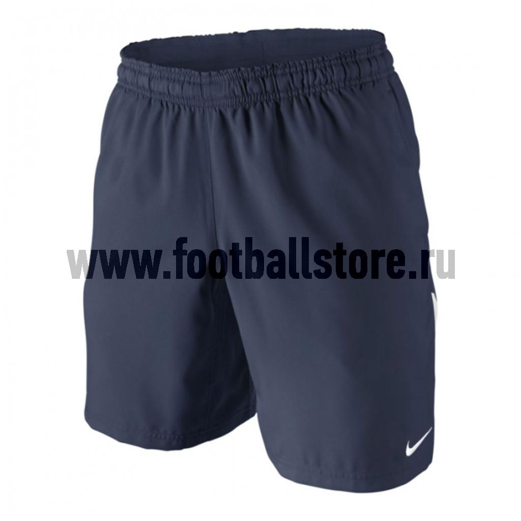 """Шорты Nike Шорты парадные Nike n.e.t. 9"""" woven short"""