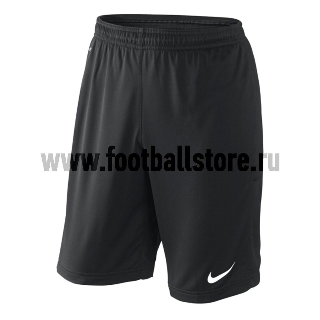 Шорты Nike Шорты тренировочные Nike comp 12 lgr knit short wb