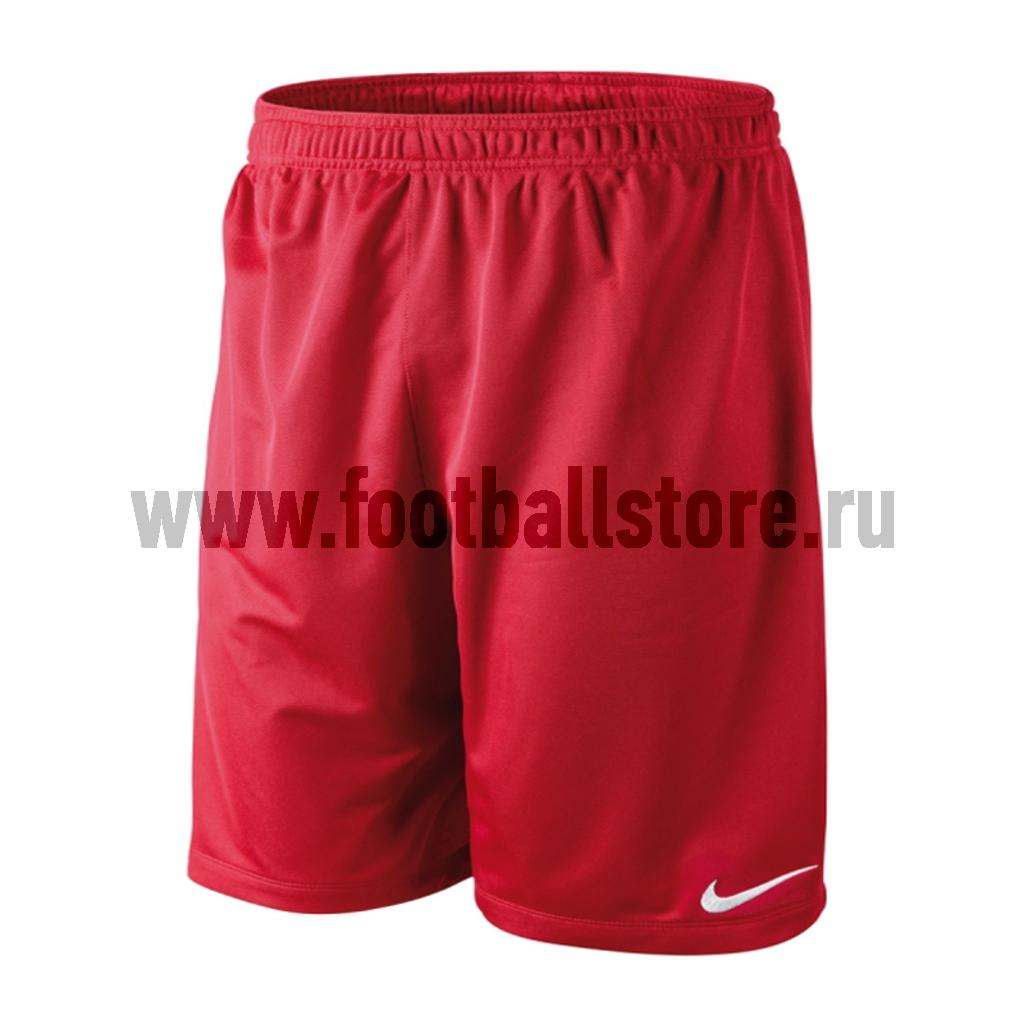 Шорты Nike Шорты тренировочные Nike found 12 longer knit short wb