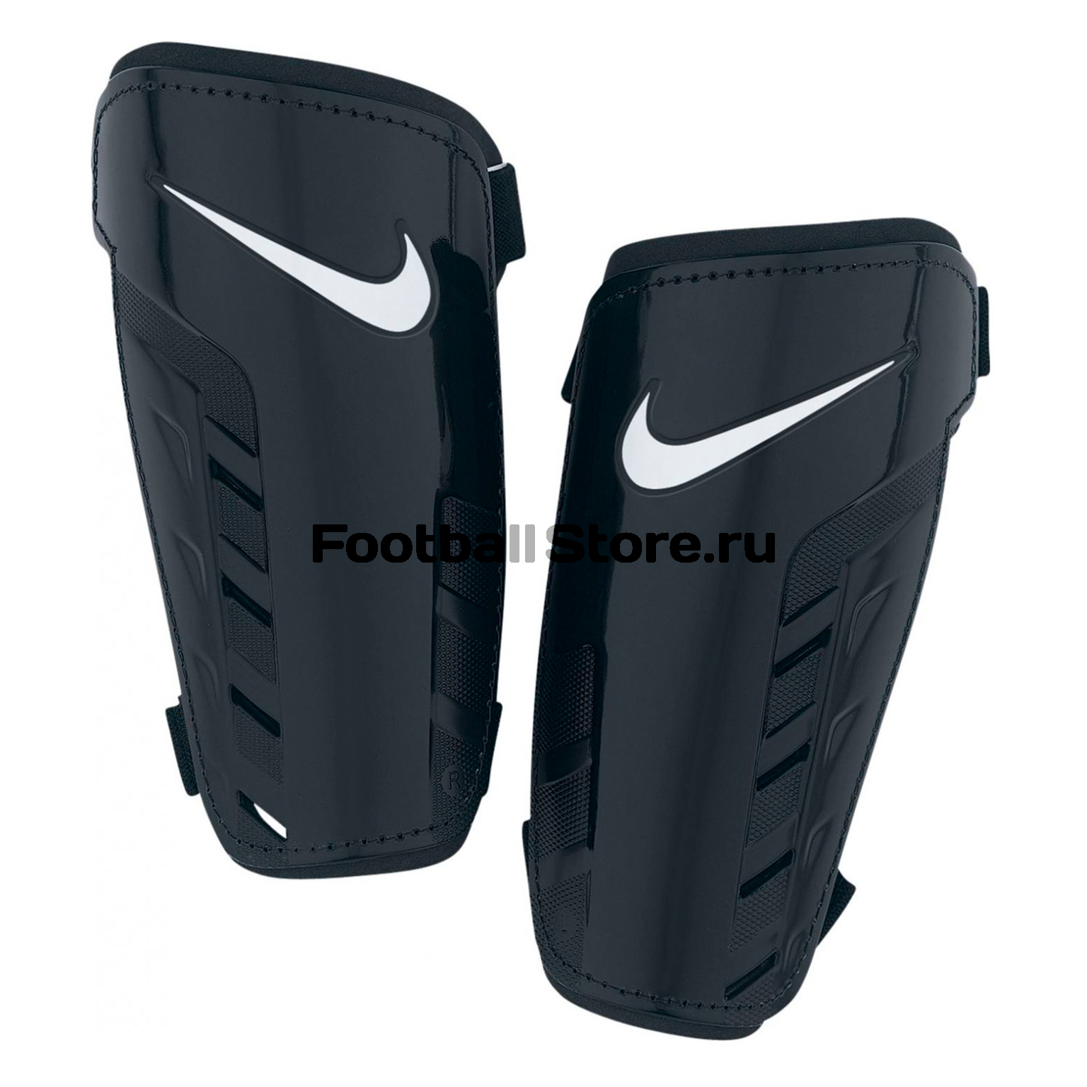 Защита ног Nike Щитки Nike Park Guard SP0253-067 nike nike ni464emhbd33