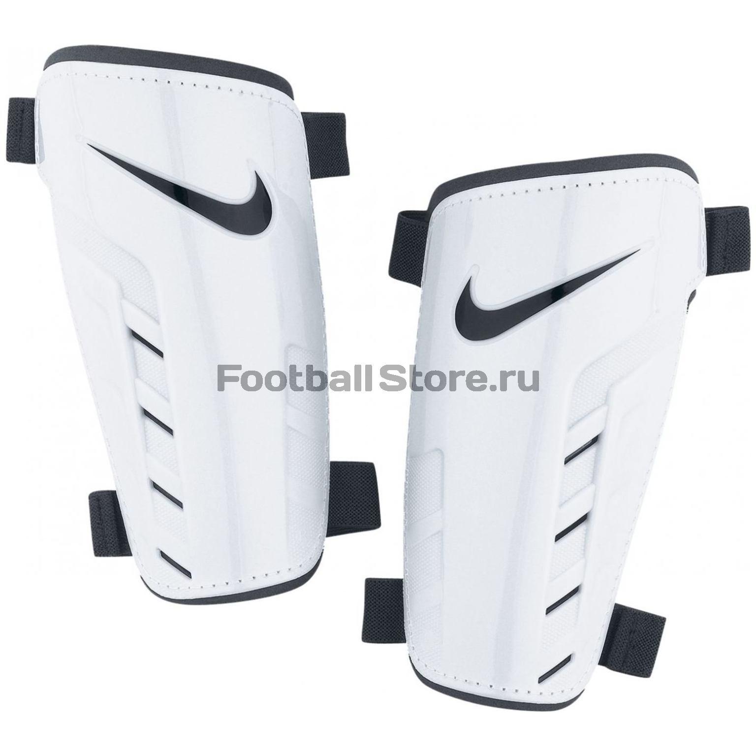 Защита ног Nike Щитки Nike Park guard