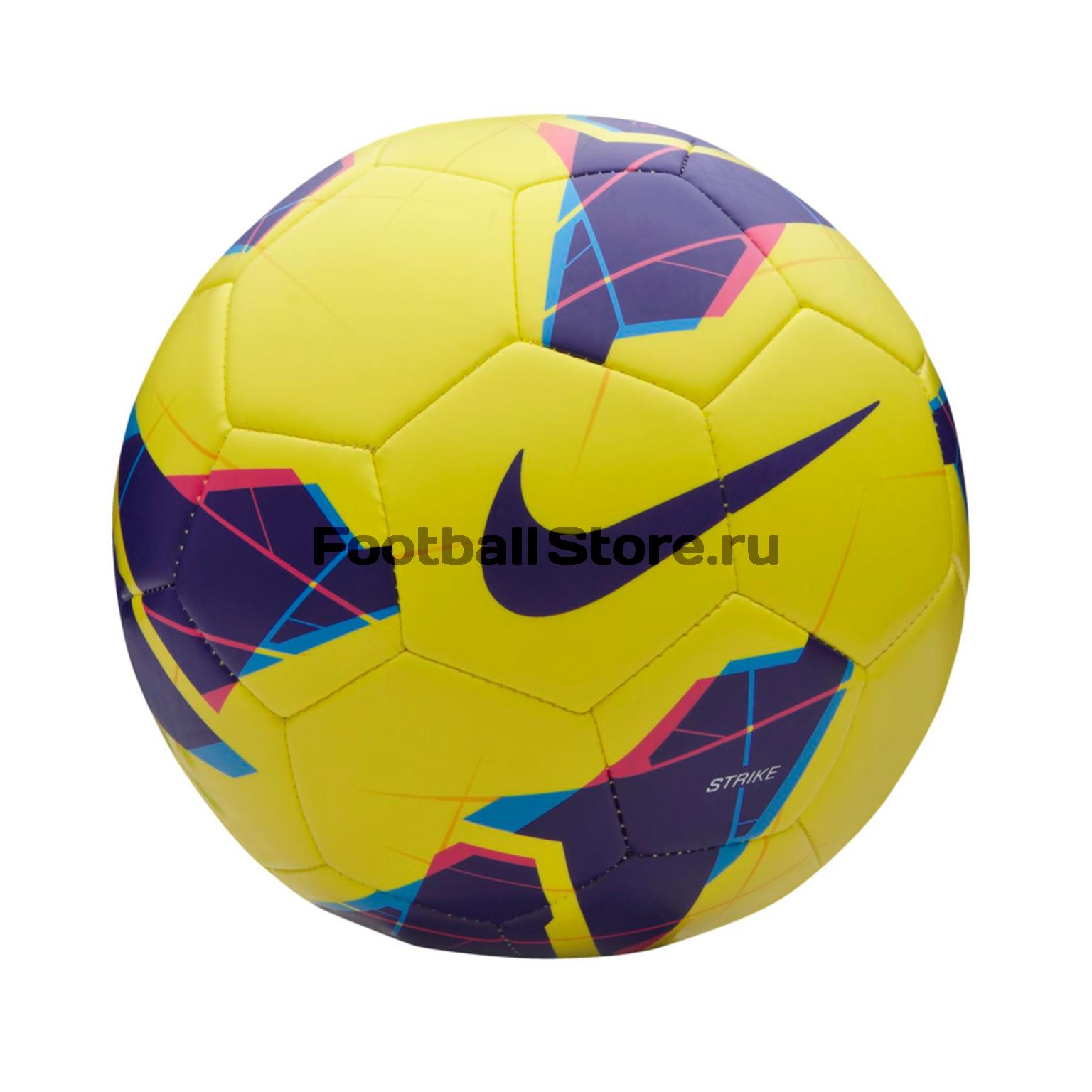 Футбольный мяч в жопе 3 фотография