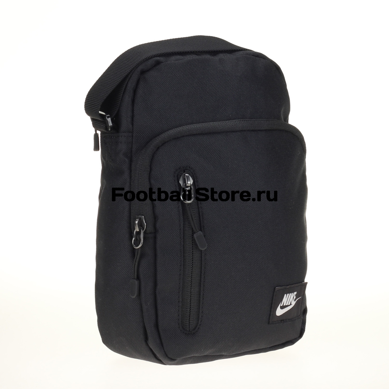 Сумки/Рюкзаки Nike Сумка Nike Core Small items II Bag BA4293-067
