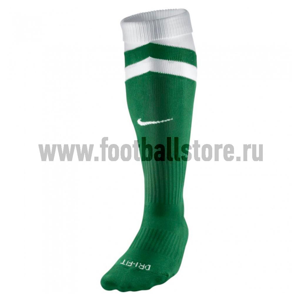 Гетры Nike Гетры Nike Vapor II Sock 507816-342