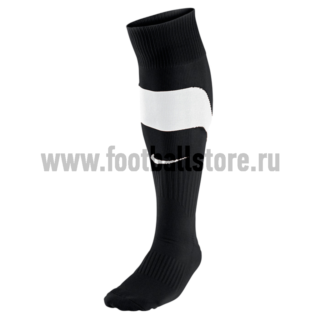 Гетры Nike Гетры Nike Tournament II Game Sock 502842-010