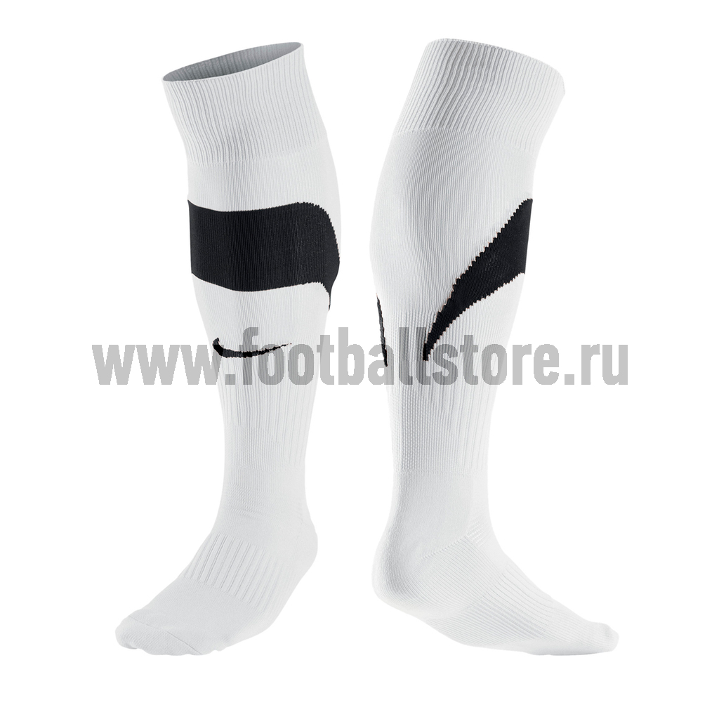 Гетры Nike Гетры Nike Tournament II Game Sock 502842-100