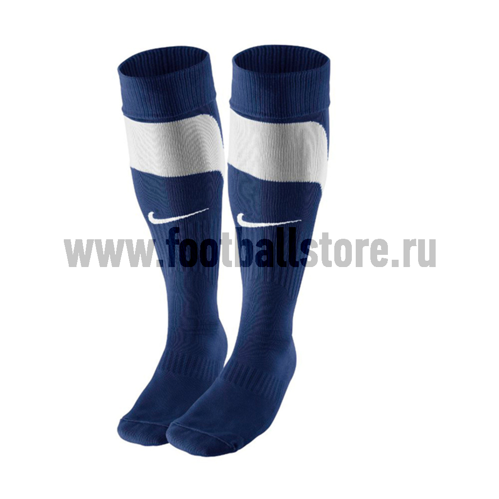 Гетры Nike Гетры Nike tournament ii game sock
