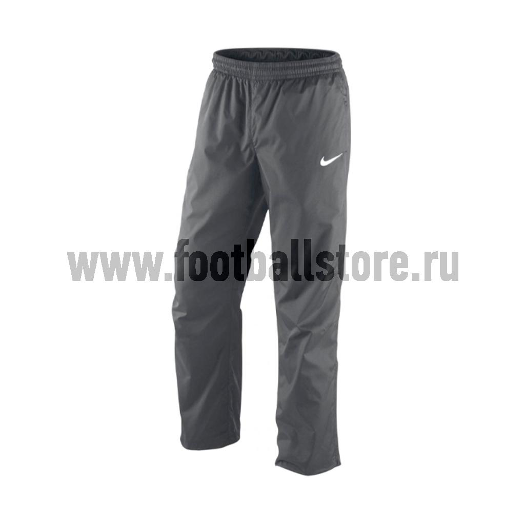 Брюки Nike Брюки Nike sideline wvn pant wp wz