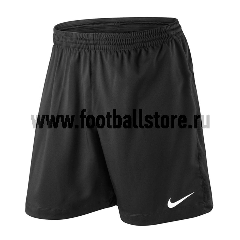 Шорты Nike Шорты Nike Short WB 477986-010