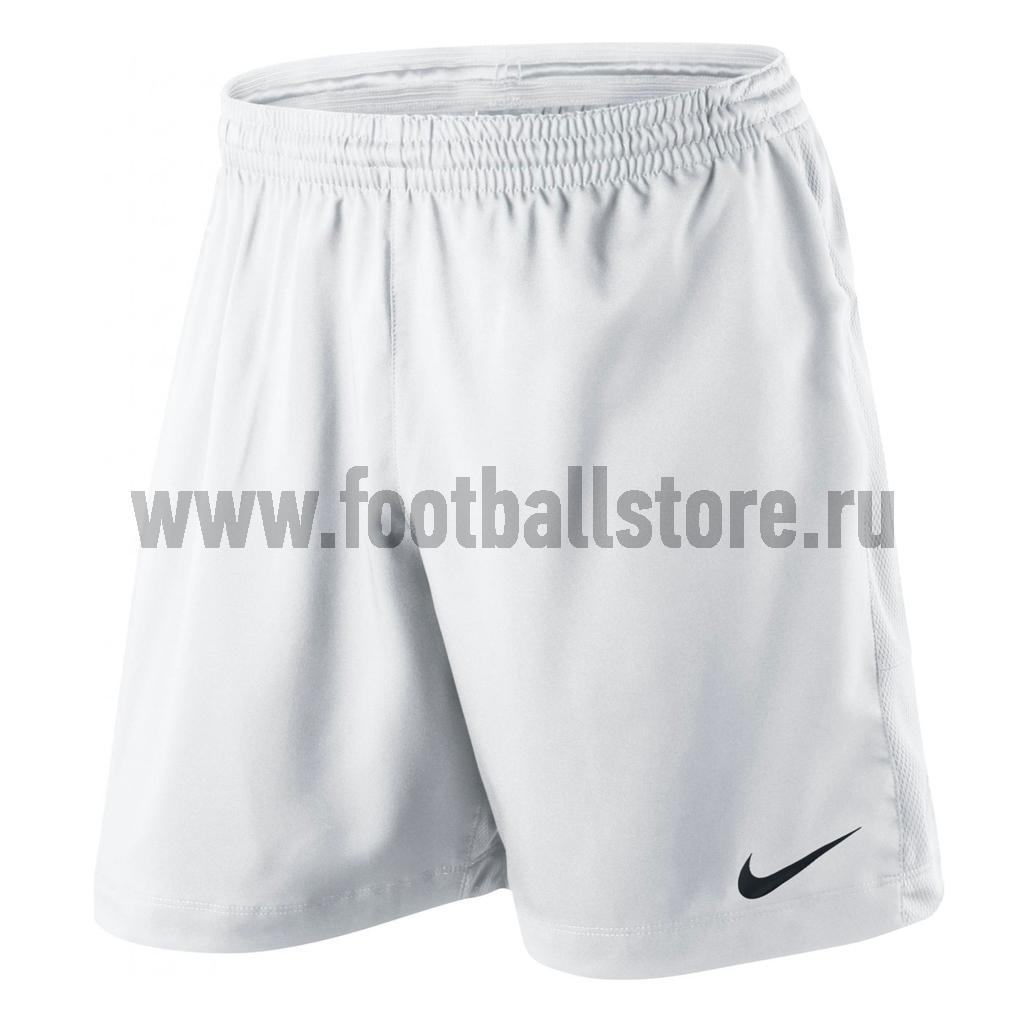 Шорты Nike Шорты Nike Short WB 477986-100