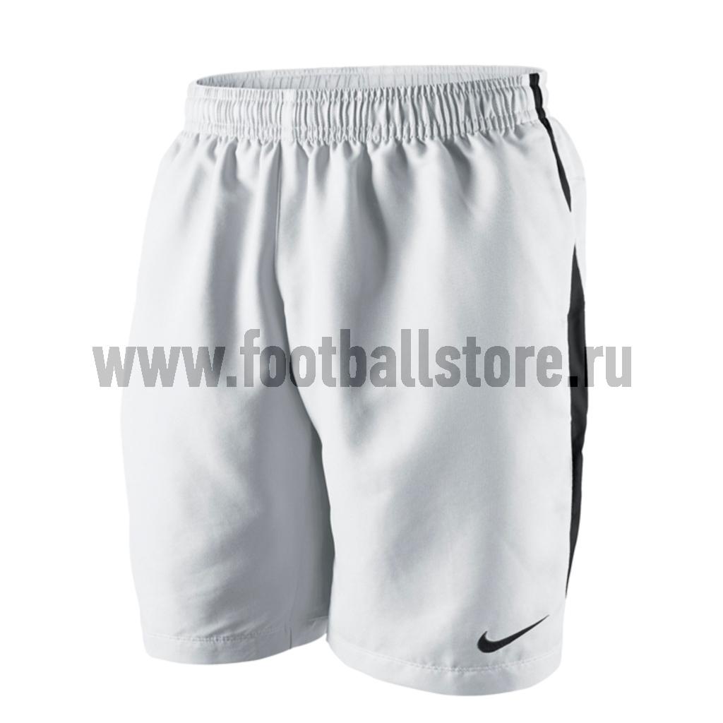 Nike ����� �������� Nike express longer woven short