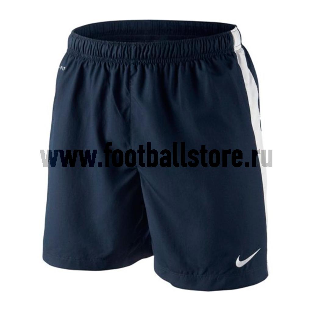 Шорты Nike Шорты парадные Nike woven short wb