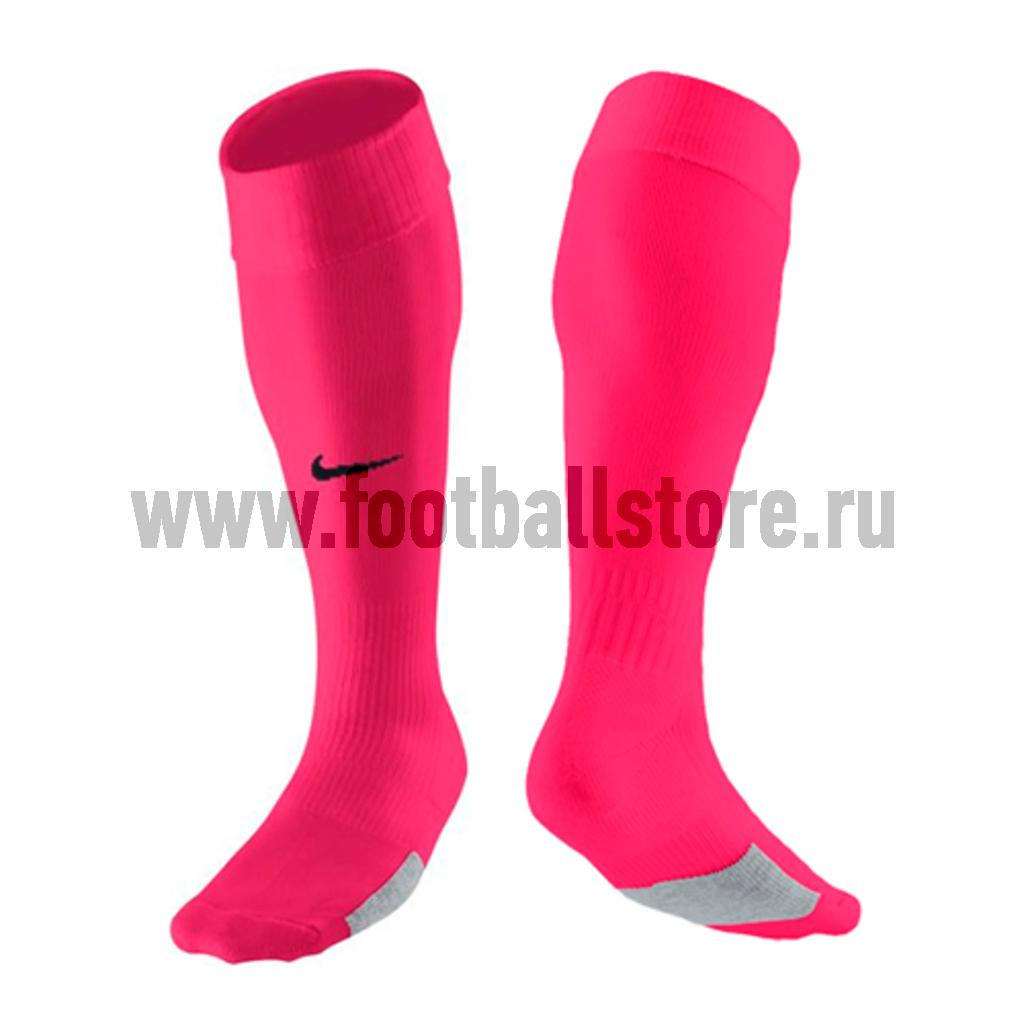 Гетры Nike Гетры Nike Park iv sock