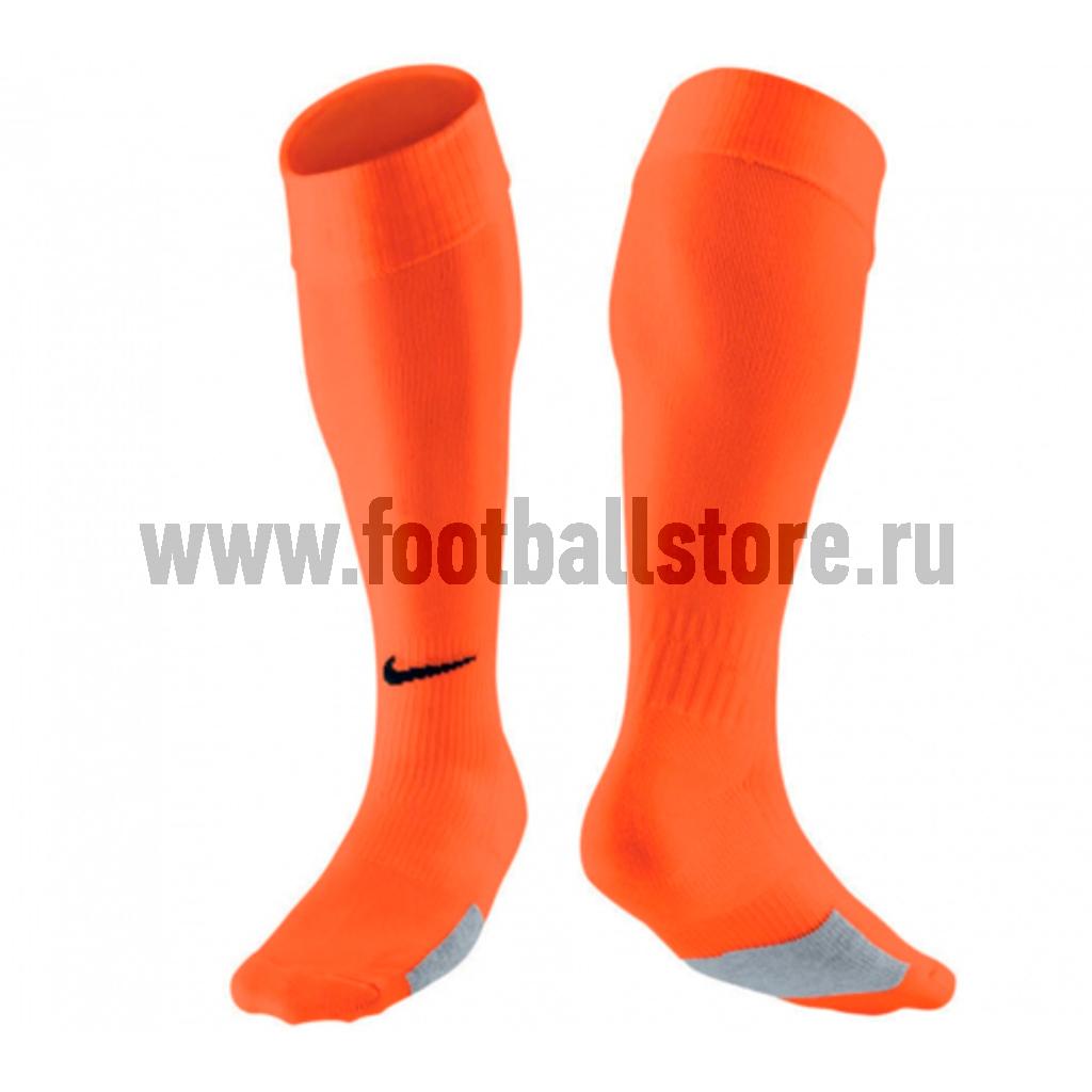 Гетры Nike Гетры Nike Park iv Sock 507815-815