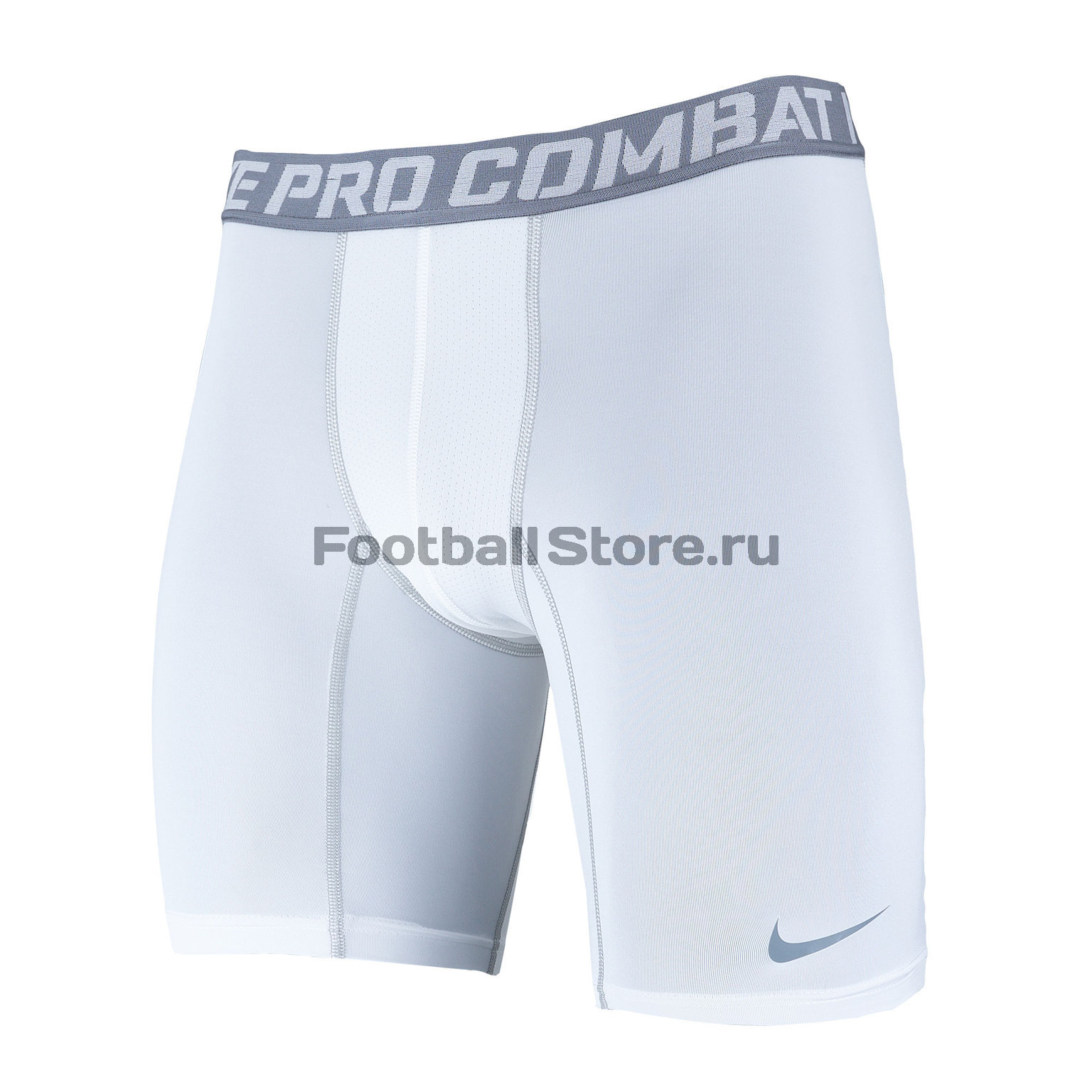 Белье Nike Термобель Nike Core Compression 6 Short 519977-100