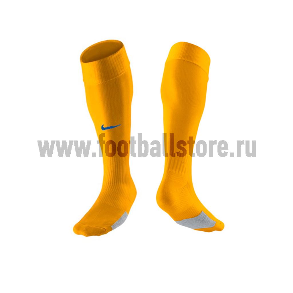 Гетры Nike Гетры Nike Park IV Sock 507815-740