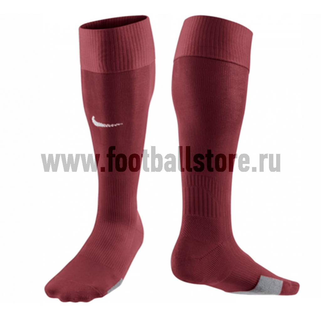 Гетры Nike Гетры Nike Park iv training sock