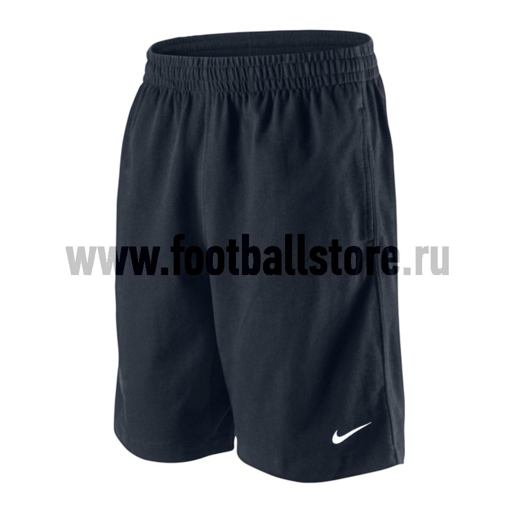Шорты Nike ШОРТЫ ТРЕН. NIKE AD JERSEY MEDIUM SHORT 433723-475