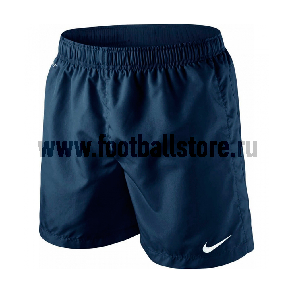 Шорты Nike Boys Found 12 Woven Short 447428-451