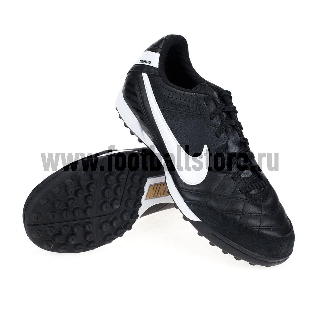 Шиповки Nike Шиповки Nike Tiempo Natural V LTR TF 509089-012