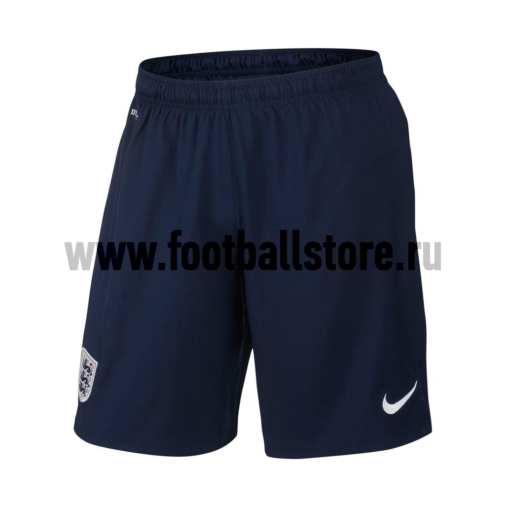 England Nike Шорты Nike England Short 580958-451