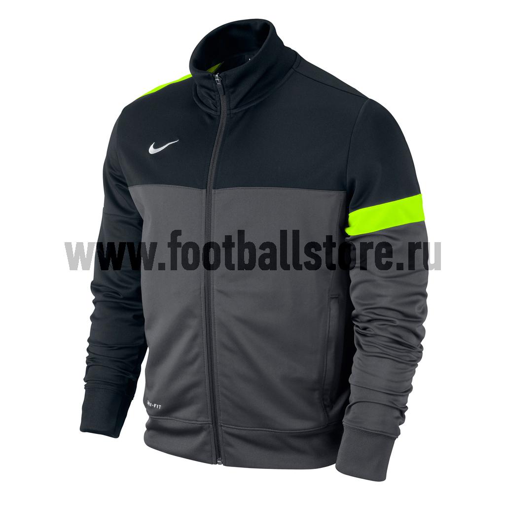 Свитера/Толстовки Nike Куртка Nike Comp13 SDL KNIT WP WZ 519067-060