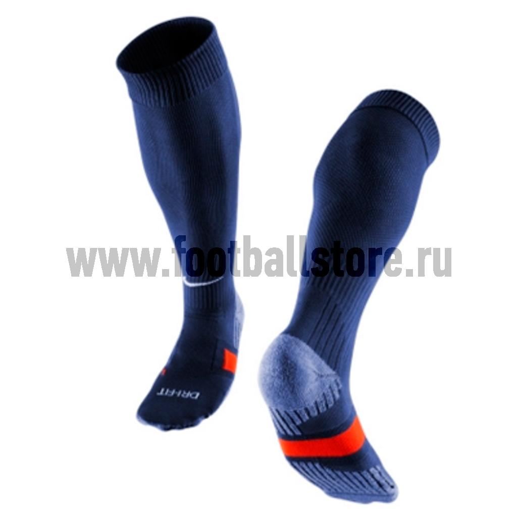 Гетры Nike Гетры Nike Dri-Fit Compression II SOCK 507818-410