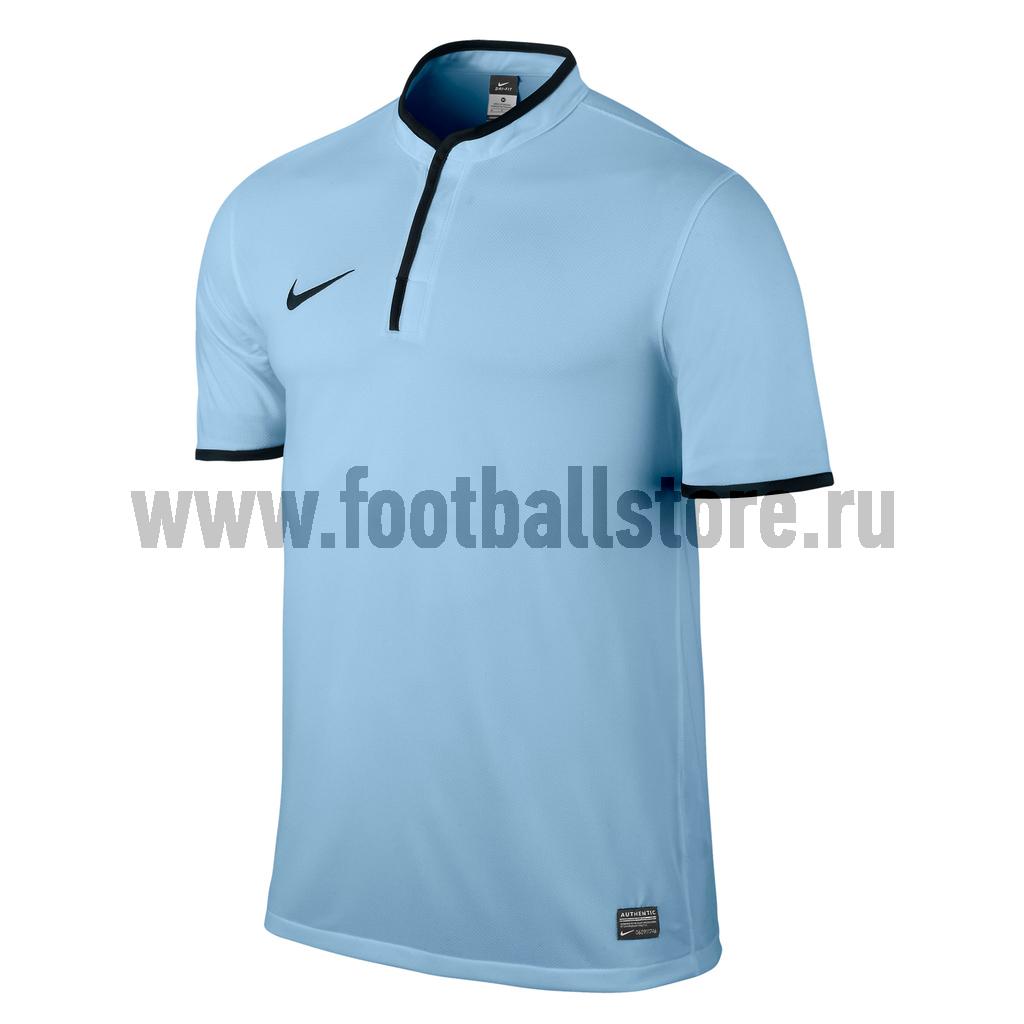 Футболки Nike Футболка Nike SS Revolution II GD JSY 520464-475