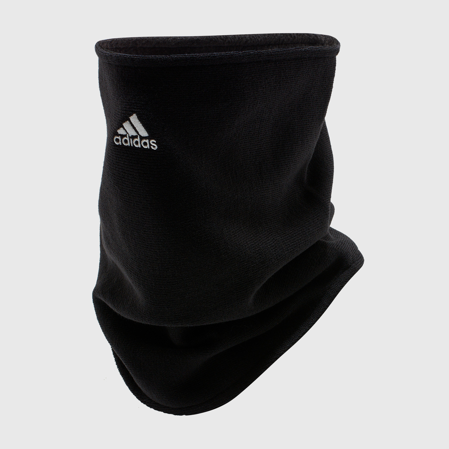 Повязка на шею (Гейтор) Adidas Team NeckWarmer W67131 повязка на шею гейтор nike reversible neck warmer n wa 53 072 os