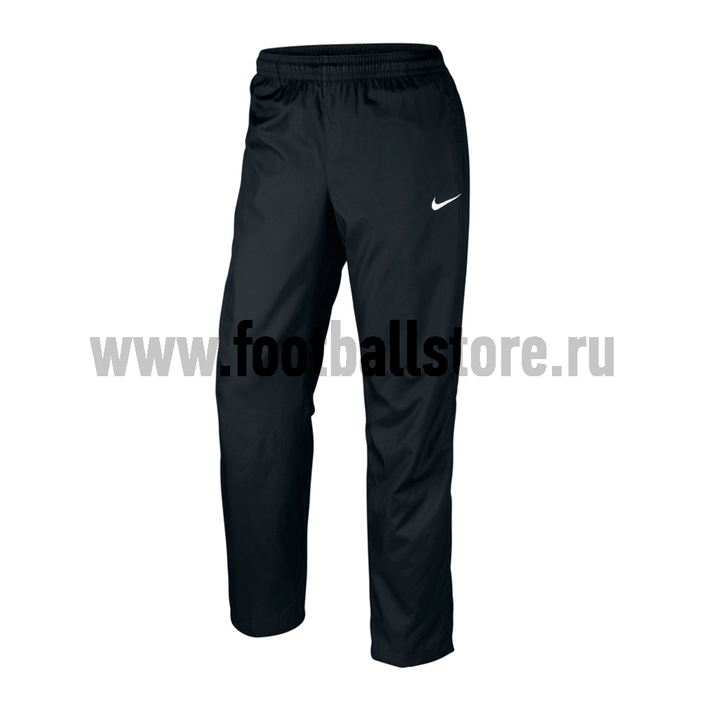 Костюмы Nike Брюки для костюма Nike Comp13 SDL Pant 519066-010