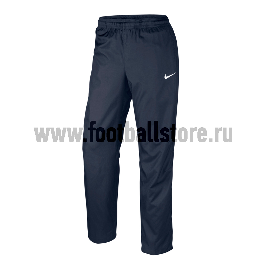 Костюмы Nike Брюки для костюма Nike Comp13 SDL Pant 519066-451