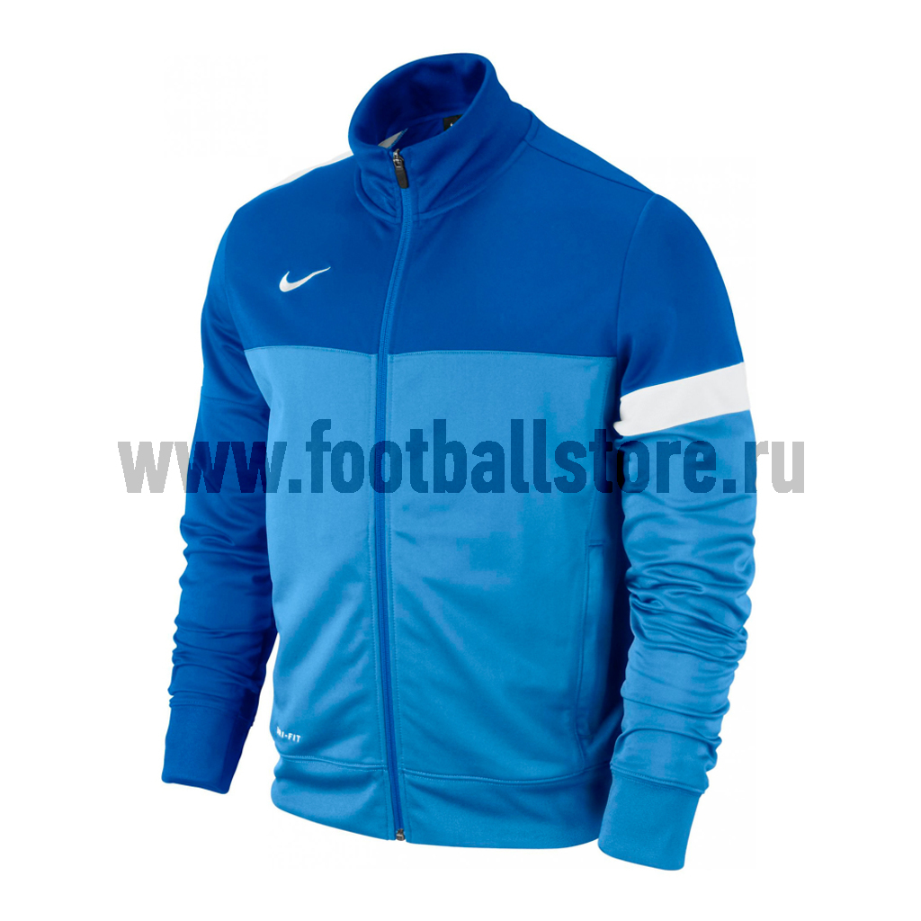 Nike ������ Nike Comp13 Boys SDL KNIT JR 519077-412