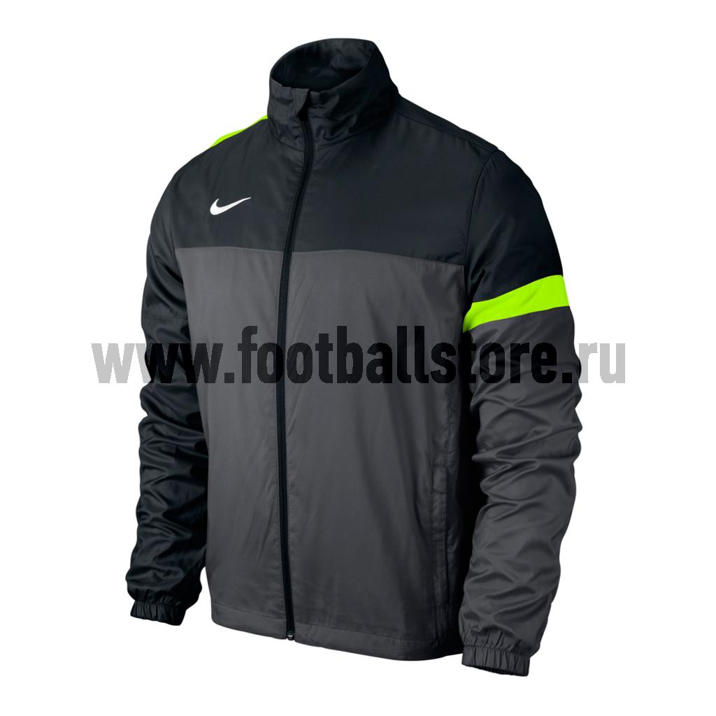 Куртки/Пуховики Nike Куртка Nike Comp13 SDL WVN JKT 519065-060