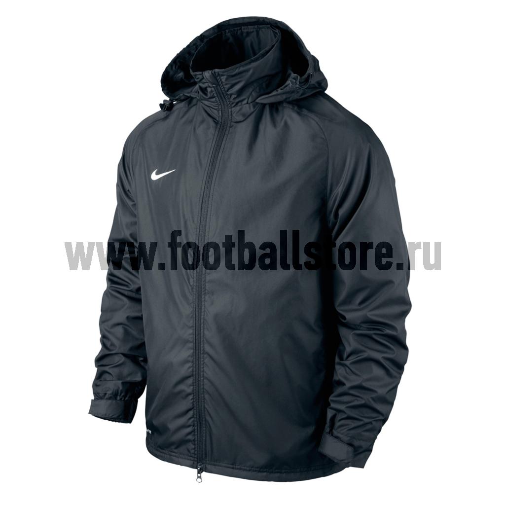 Куртки/Пуховики Nike Куртка Nike Copm13 SF1 Rain JKT 519058-010