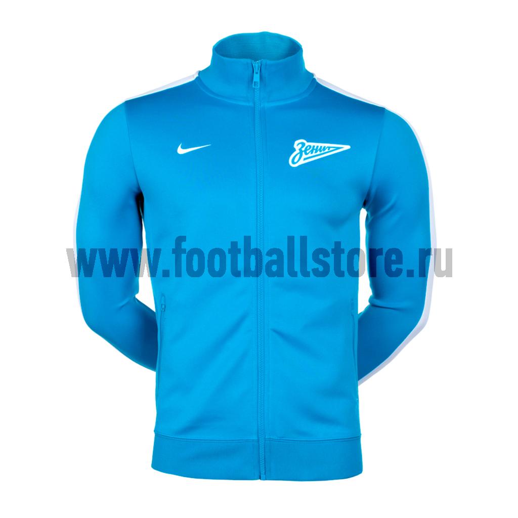 Zenit Nike Олимпийка Nike Zenit 547058-406