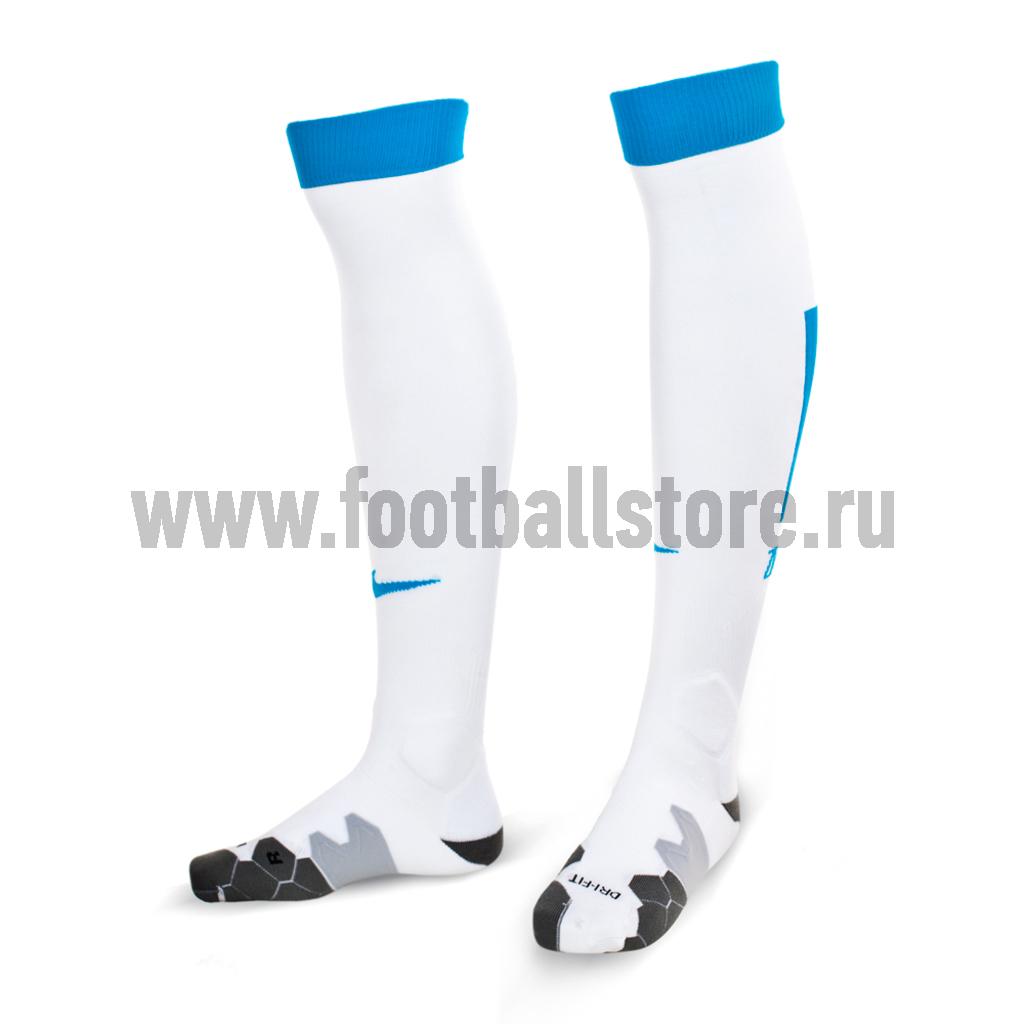 Zenit Nike Гетры Nike ФК Зенит 544494-105